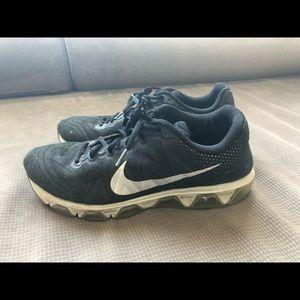 ada88c839638 Nike Shoes - Nike Air Max Waffle Skin